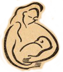 Tender Beginnings Logo Birth Services Tennessee
